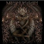 220px-Meshuggah_Koloss