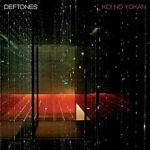 Deftones_–_Koi_No_Yokan