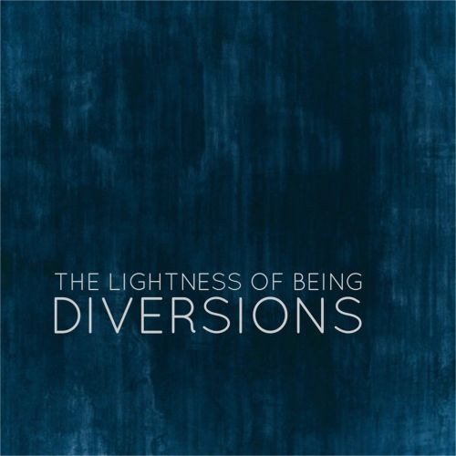 the-lightness-of-being-ep-cover